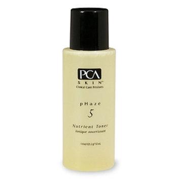 PCA SKIN pHaze 5 Nutrient Toner