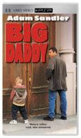 Sony Big Daddy
