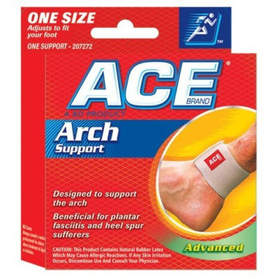 ACE Arch Support