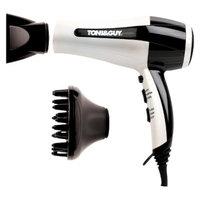 TONI&GUY Hair Dryer