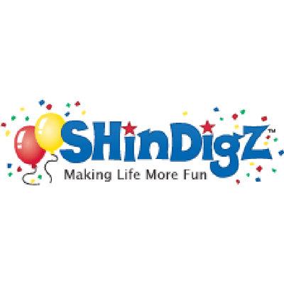Shindigz