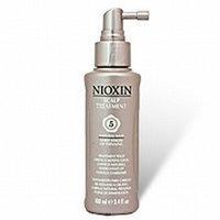 Nioxin System 5 Scalp Treatment 3.4 oz