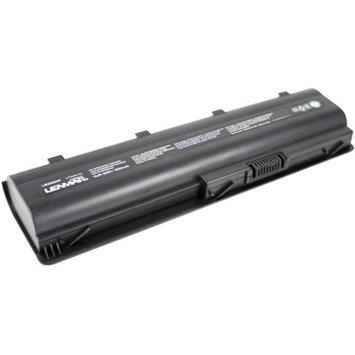 Lenmar LBZ352HP Replacement Battery for HP Pavillion, Presario, Envy 17 Series Laptop Computers
