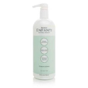 Bioken Enfanti Treatment 32.0 oz (1 Liter)