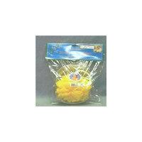 DDI 892218 Soap+30G Sponge - Case of 48 - Bath and Bathing