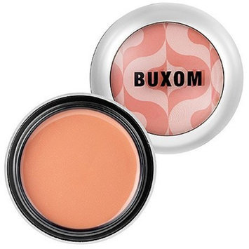 Buxom Big & Healthy Lip Balms