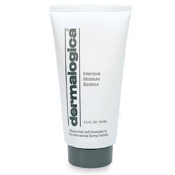 Dove Hairspray, Extra Hold, 7 oz