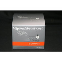 IOIB Institute of Instant Beauty Gommage Tori Spelling Facial Peel ADSBeauty