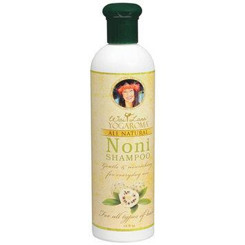Wai Lana Yogaroma Noni Shampoo