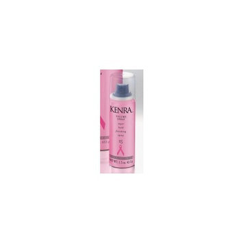 Kenra Classic Volume Spray Breast Cancer Awareness 1.5 oz