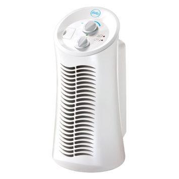 Febreze HEPA Type Mini Tower Air Purifier, 1 ea