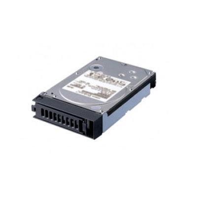 Buffalo 3TB Internal Hard Drive