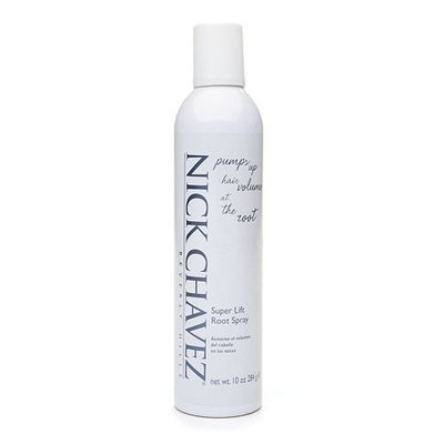 Nick Chavez Beverly Hills Super Root Lift Spray 10 oz (284 g)
