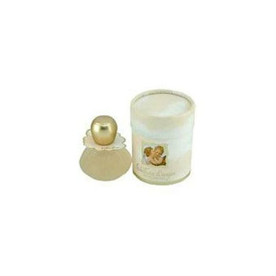Creature D'anges By Gilles Cantuel Edt Spray 1. 7 Oz
