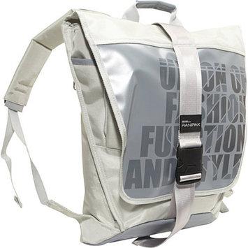 Ranipak Limited Laptop Backpack