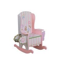 Teamson Kids - Bunny Sue Potty Chair