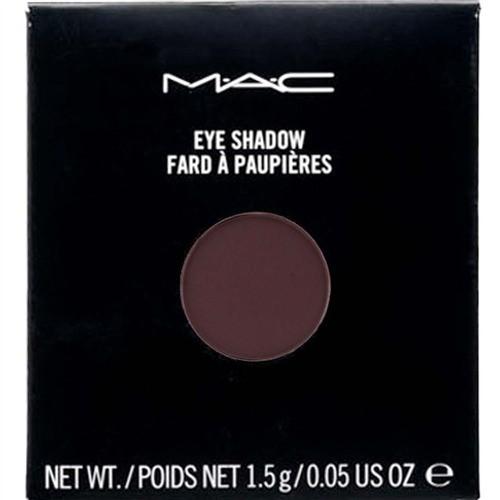 M-A-C Eye Shadow Pro Palette, Blackberry
