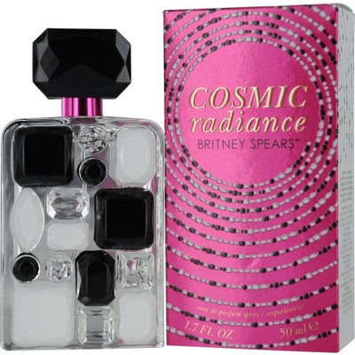 Britney Spears 1.7 oz Cosmic Radiance