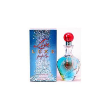 J.LO 10128970 LIVE LUXE by J.LO EDP SPRAY