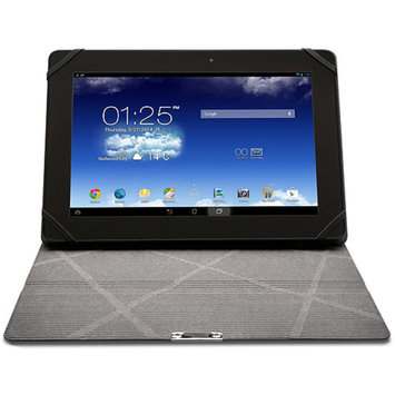 K97222WW Kensingtonputer Not All 9-inch And 10-inch Tablets Are Made To The Same Specifications. A Half-i