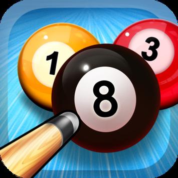 Miniclip.com 8 Ball Pool™