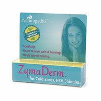 ZymaDerm for Cold Sores