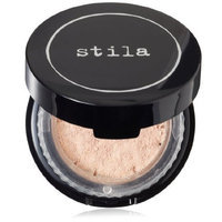stila Set & Illuminate Baked Powder Trio