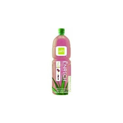 Alo Drink Enrich 50.7 FO (Pack of 6)