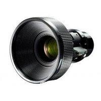 Vivitek VL901G Zoom Lens - 1.3x Optical Zoom