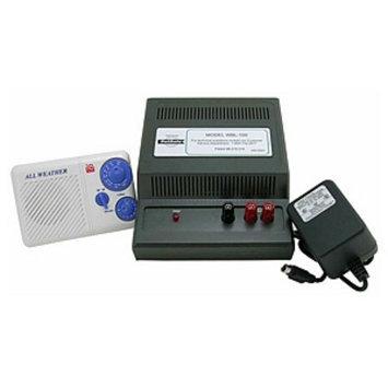 PetSafe Wire Break Detector, 1 ea