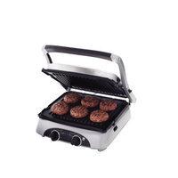 Cuori Electrical Appliancesgroup Co.,ltd Farberware 4-in-1 Grill, Silver