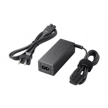 Sony Tablet S AC Adapter