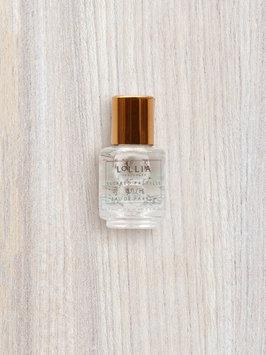 Lollia Wish Little Luxe Eau De Parfum