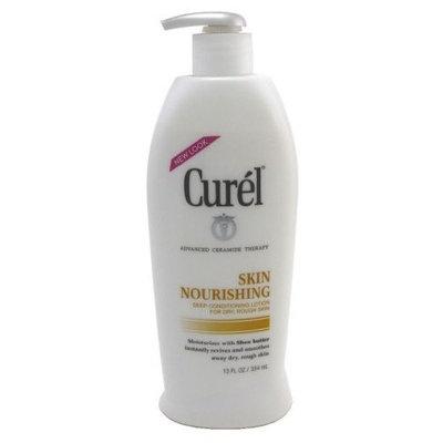 Curel Skin Nourishing 13 oz. Pump