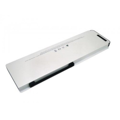 Superb Choice CT-AE1281PG-1P 6 cell Laptop Battery for Apple A1281 A1286