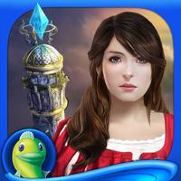 Big Fish Games, Inc Awakening: The Sunhook Spire HD