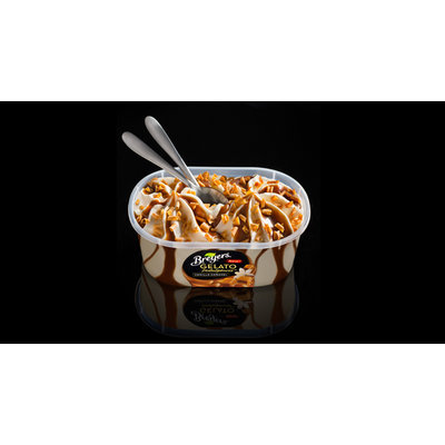 Breyers® Gelato Indulgences™