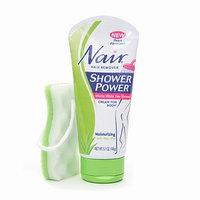 Nair Shower Power Moisturizing