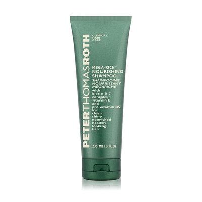 Peter Thomas Roth Mega-Rich Shampoo