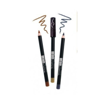 Colorescience Lip Pencil - A Little Rusty 0.06 oz