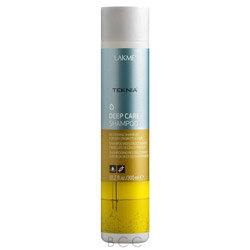 Lakme Teknia Deep Care Shampoo 10.2 oz 300 ml