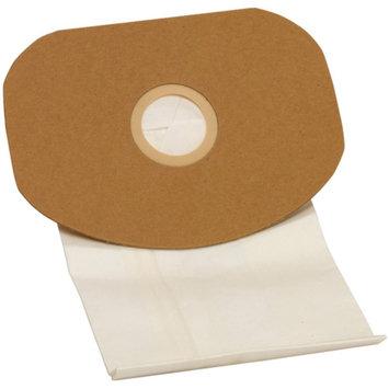 Carpet Pro 06.415 Paper Vacuum Bags for Backpack Vacuum, 10pk