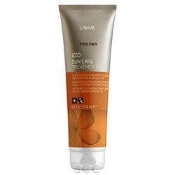 Lakme Teknia Sun Care Treatment 8.5 oz 250 ml