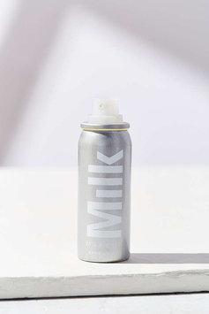 Milk Makeup Spray Nail Polish