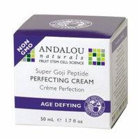 Andalou Naturals Super Polypeptide Lift & Firm Cream