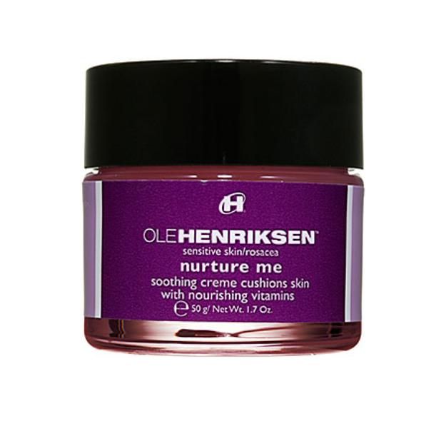 Ole Henriksen Nurture Me 1.7 oz