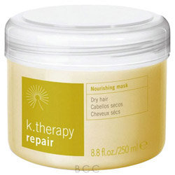 Lakme K.Therapy Repair Nourishing Mask 8.5 oz 250 ml