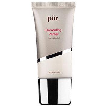 Pur Minerals Prep & Perfect Correcting Primer