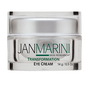 Jan Marini Skin Research Transformation Eye Cream, .5 oz