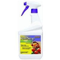 Bonide Products 167 Rot Stop Tomato Blossom Endrot